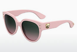 Ophthalmic Glasses Moschino MOS013/S 35J/JP - Pink