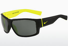 Ophthalmic Glasses Nike NIKE REVERSE EV0819 047 - Black, Grey