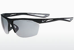 Ophthalmic Glasses Nike TAILWIND EV0915 001 - Black, Silver