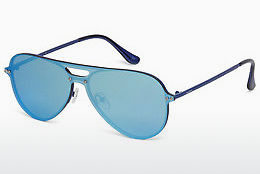 Ophthalmic Glasses Pepe Jeans 5132 C4