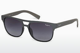 Ophthalmic Glasses Pepe Jeans 7296 C2