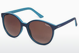 Ophthalmic Glasses Pepe Jeans 7297 C3