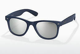 Ophthalmic Glasses Polaroid PLD 1016/S MY7/JB - Blue