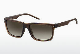 7ea2ed541e9c Buy sunglasses online at low prices (8