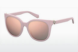 Ophthalmic Glasses Polaroid PLD 4062/S/X 35J/0J - Pink