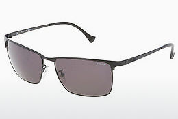 Ophthalmic Glasses Police SPL146 0531