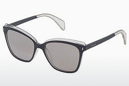Ophthalmic Glasses Police SPL643 7DXX - Grey