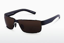 Ophthalmic Glasses Porsche Design P8509 A - Black