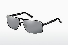 Ophthalmic Glasses Porsche Design P8579 B - Black