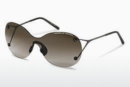 Ophthalmic Glasses Porsche Design P8621 A - Grey