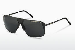 Ophthalmic Glasses Porsche Design P8638 A - Black