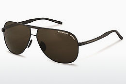 Ophthalmic Glasses Porsche Design P8657 A