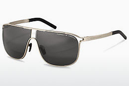 Ophthalmic Glasses Porsche Design LASER CUT (P8663 A)