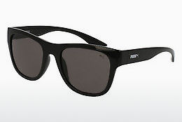 Ophthalmic Glasses Puma PU0113S 001 - Black