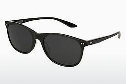 Ophthalmic Glasses Puma PU0128S 005 - Black