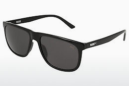 Ophthalmic Glasses Puma PU0165S 001 - Black