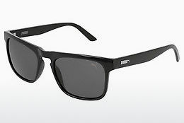 Ophthalmic Glasses Puma PU0167S 001 - Black