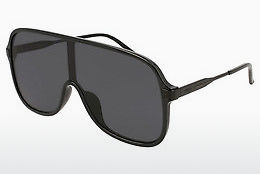 Ophthalmic Glasses Puma PU0190S 002 - Black
