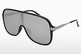 Ophthalmic Glasses Puma PU0190S 004 - Black