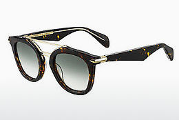 Ophthalmic Glasses Rag and Bone RNB1005/S 086/9K