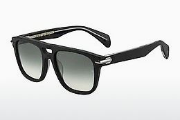 Ophthalmic Glasses Rag and Bone RNB5005/S 003/9K