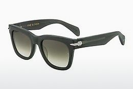 Ophthalmic Glasses Rag and Bone RNB5006/S 3Y5/9K