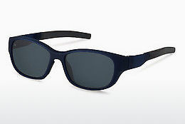 Ophthalmic Glasses Rodenstock R3273 C - Blue