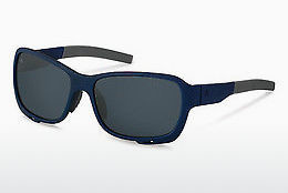 Ophthalmic Glasses Rodenstock R3274 C - Blue