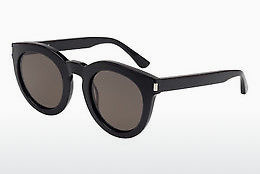 Ophthalmic Glasses Saint Laurent SL 102 001 - Black