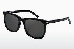 Ophthalmic Glasses Saint Laurent SL 116/K 001