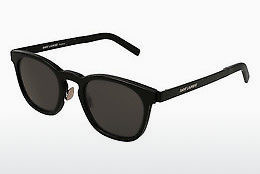 Ophthalmic Glasses Saint Laurent SL 28 COMBI 002