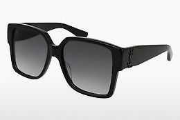 Ophthalmic Glasses Saint Laurent SL M9 002