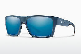 Ophthalmic Glasses Smith OUTLIER XL 2 FLL/Z0 - Blue