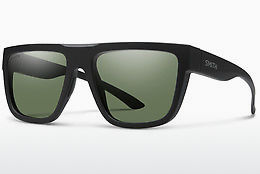 Lunettes de soleil Smith THE COMEBACK 003/L7
