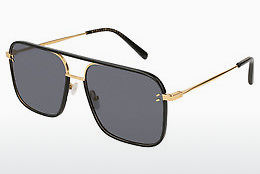 Ophthalmic Glasses Stella McCartney SC0124S 001 - Gold