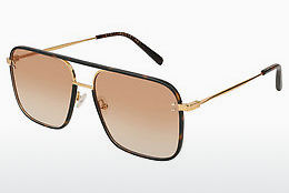 Ophthalmic Glasses Stella McCartney SC0124S 002 - Gold