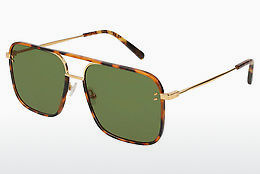 Ophthalmic Glasses Stella McCartney SC0124S 003 - Gold