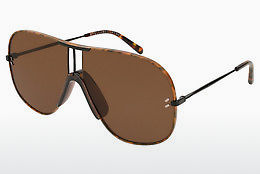 Ophthalmic Glasses Stella McCartney SC0137S 003 - Brown, Havanna