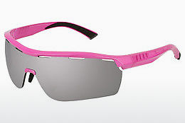 Ophthalmic Glasses Stella McCartney SC0152S 005 - Pink
