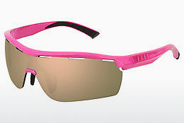 Ophthalmic Glasses Stella McCartney SC0152S 010 - Pink