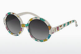 Ophthalmic Glasses Stella McCartney SK0019S 004 - Multi-coloured