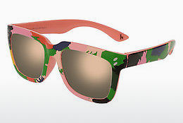 Ophthalmic Glasses Stella McCartney SK0022S 007 - Multi-coloured