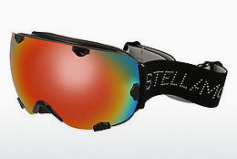 Ophthalmic Glasses Stella McCartney SK0030S 003 - Black