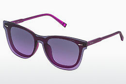 Ophthalmic Glasses Sting SST088 0B44 - Purple