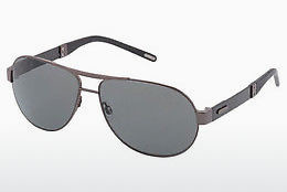 Ophthalmic Glasses Strellson Callum (ST2009 251) - Gunmetal