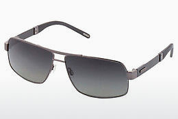 Ophthalmic Glasses Strellson Riley (ST2010 250) - Gunmetal