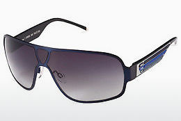 Ophthalmic Glasses Strellson Facegun (ST4003 305) - Blue