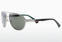 Ophthalmic Glasses Strellson ST4020 200 - Gunmetal