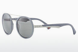 Ophthalmic Glasses Strellson ST4034 200 - Grey