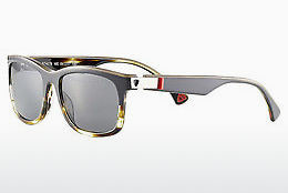 Ophthalmic Glasses Strellson ST4278 100 - Leopard